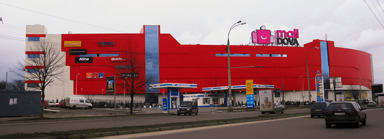 09_ShopingMallDova