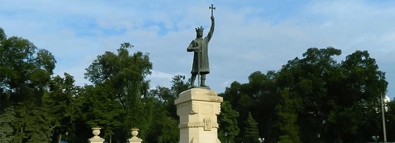 13_Monument