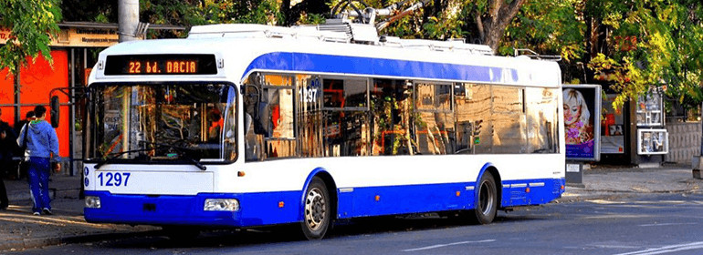 1strazi-si-transport-chisinau