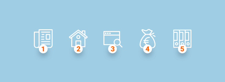 proces-cumparare-apartament-credit2